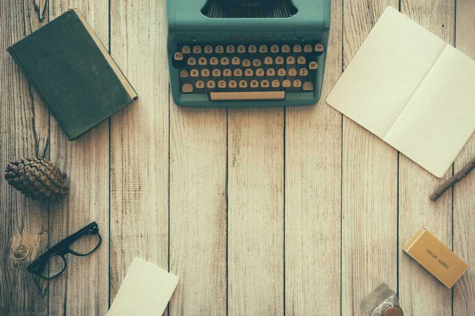 How Much Does A Freelancer Writer Make Per Article